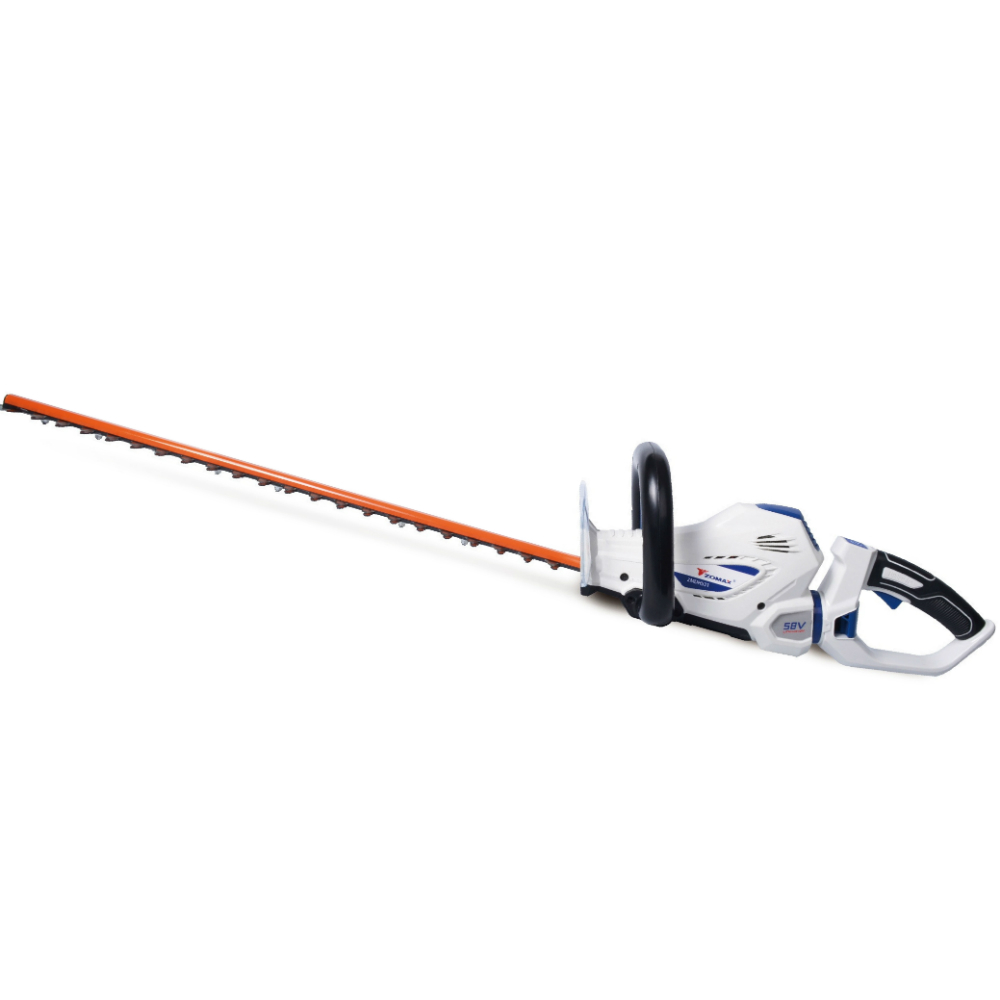 Zomax DH531 58v Cordless Hedgetrimmer (Tool Only)